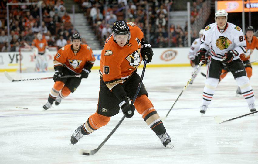 The Best Anaheim Ducks Third Jerseys of All-Time - Page 4 9dd27b83b3e